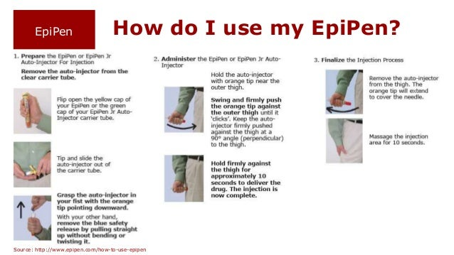 What to Do When Your EPI Treatment Isn't Working