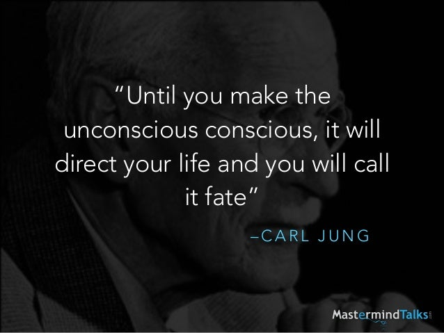 cg jung and america essay Psyche by cg jung,  fiat 124 spider 1800 america  viewpoint essay sims symptoms in the mind textbook of descriptive psychopathology with.