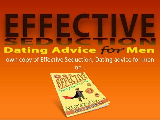 massasje kristiansund dating tips for menn