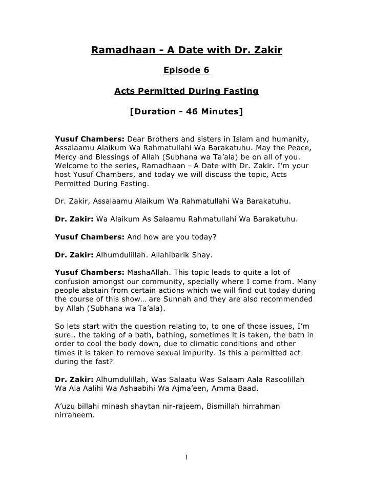 Episode 6 (acts permitted during fasting) [final] (1)