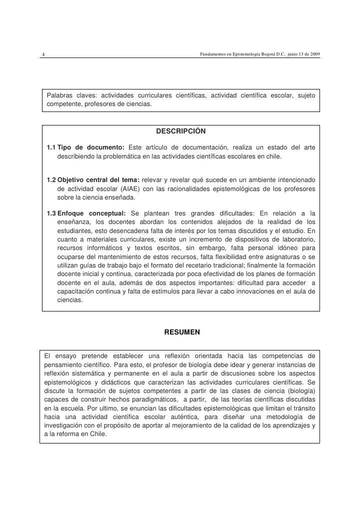 epistemologia y pedagogia bedoya pdf free