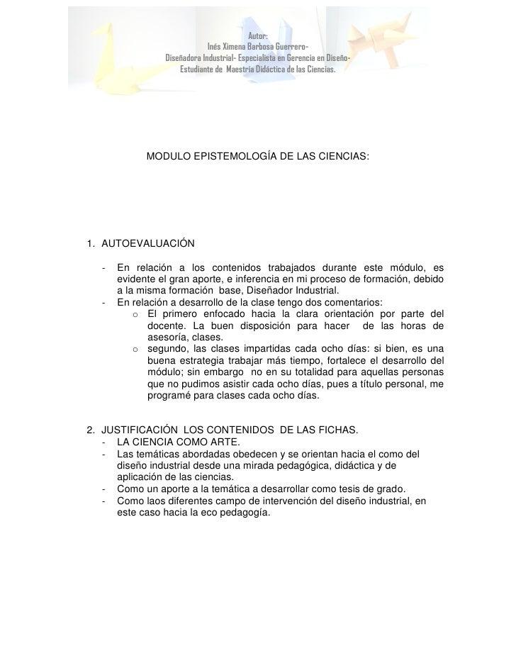 Epistemologia Ficha Tecnica05