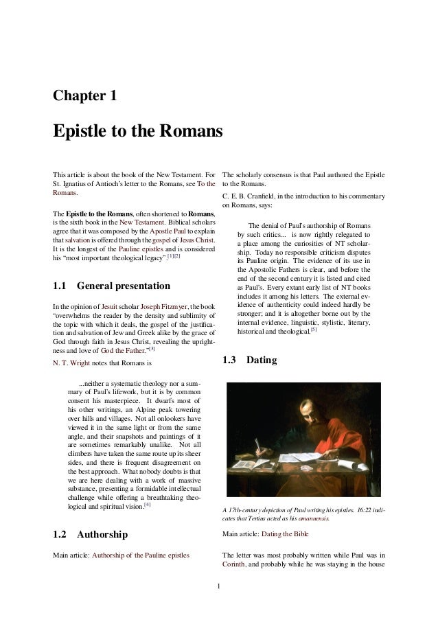 "essay on man epistle 2 sparknotes Pope's summary and analysis of an essay on man: epistle ii summary the subtitle of the second epistle is ""of the nature and state of man, with respect to himself as an individual"" and treats on the relationship between the individual and god's greater design."