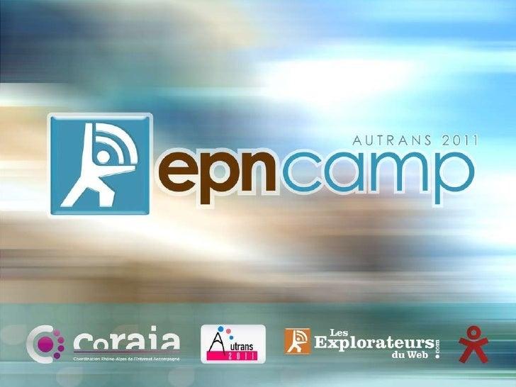 Epn camp autrans_4-3