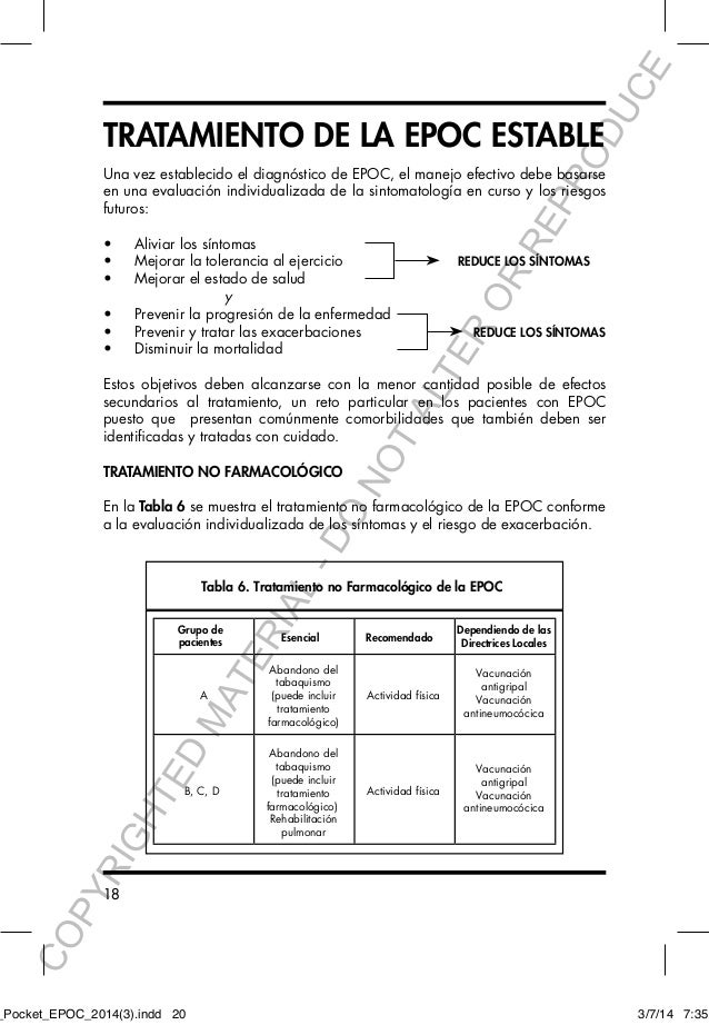 topamax ocd