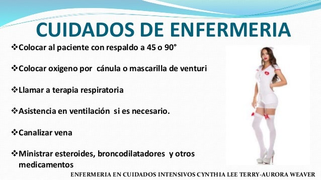 esteroides inhalados asma