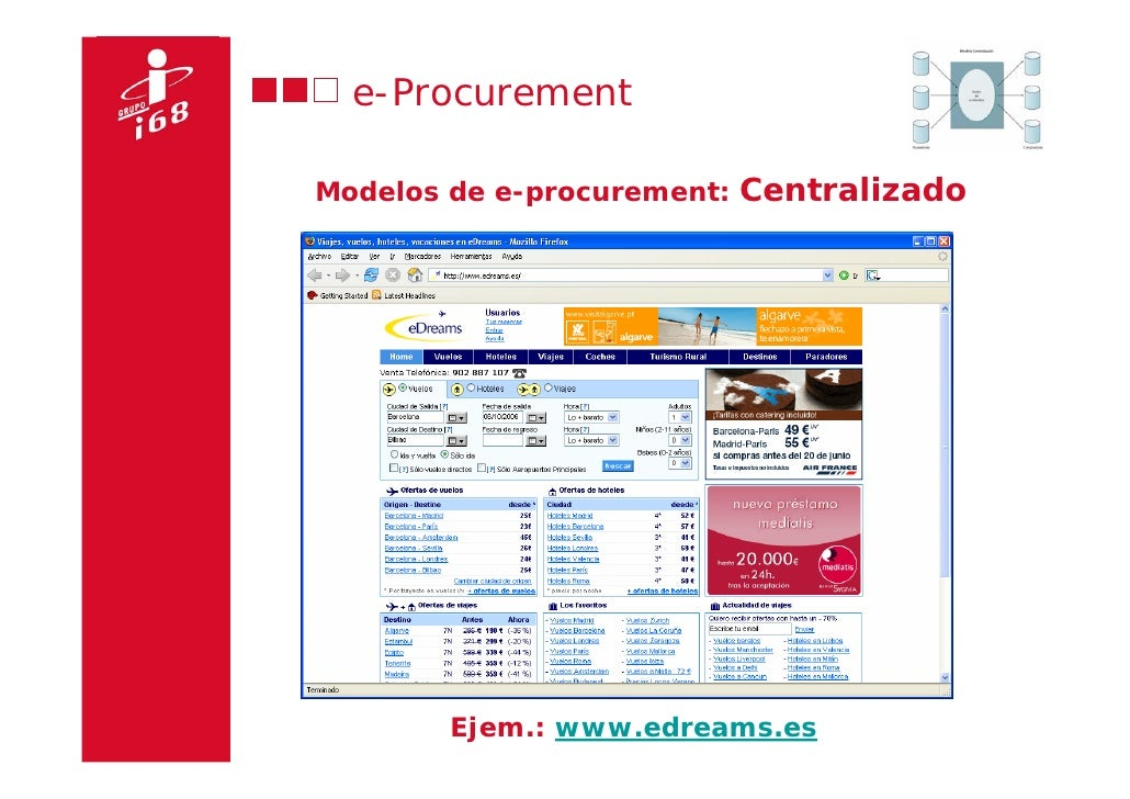 e procurement The mauritius government signed an mou with the andhra pradesh government on 13th august 2009 to use ap's e-procurement platform for its projects and in its.