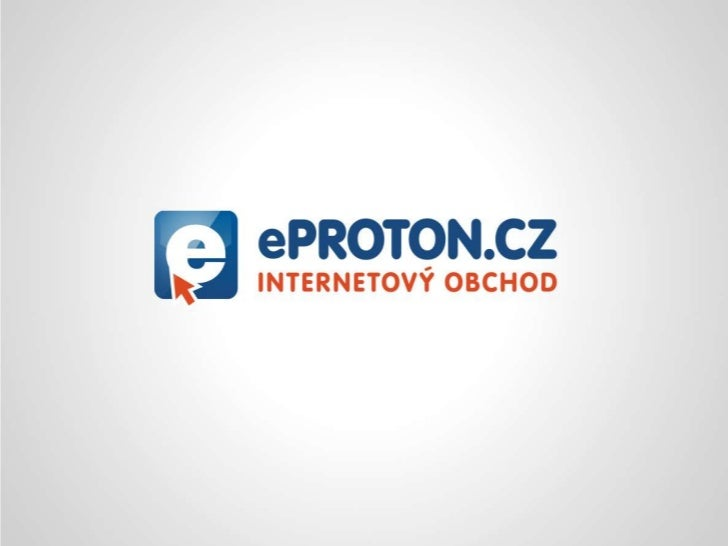 1. Affiliate konference / ePproton