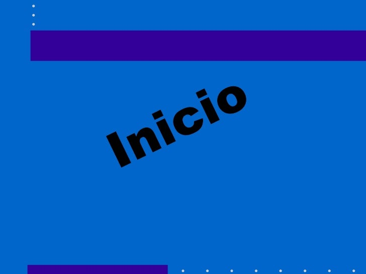 Carné: IDE0512790   Nombre: Fredy Abigail Corado Vasquez   Curso: Seminario Informática   Día: Miércoles   Hora: 20hrs.   ...