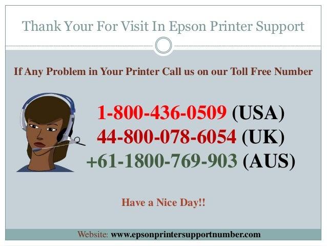 PRINTER HELP!!! URGENT!!?