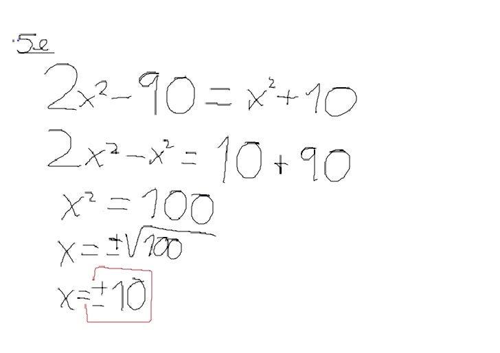 Eq 2n grau ex 5 a 10 pag 85
