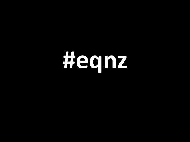 #eqnz