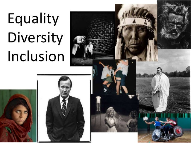 diversity equality and inclusion in a Diversity, equality and inclusion in adult equality and inclusion in adult social care settings essay relating to diversity, equality, inclusion and.