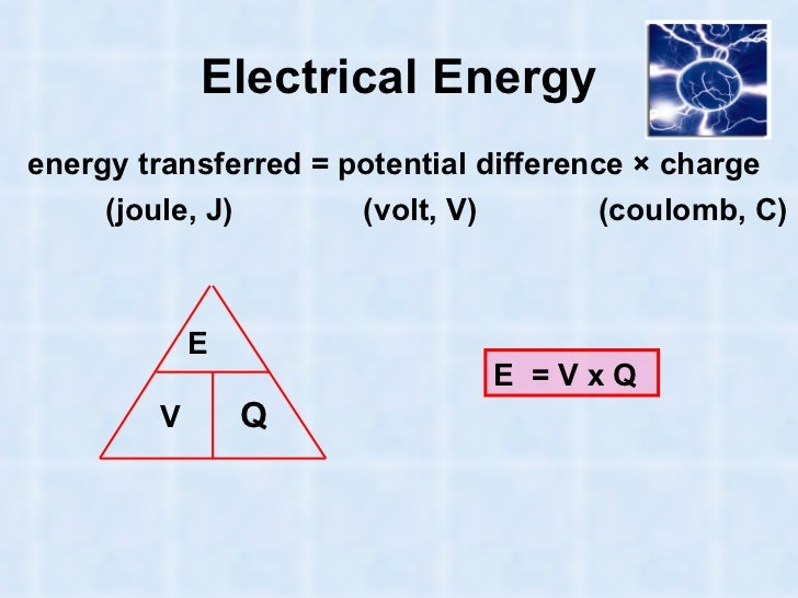 energy formula physics - photo #21