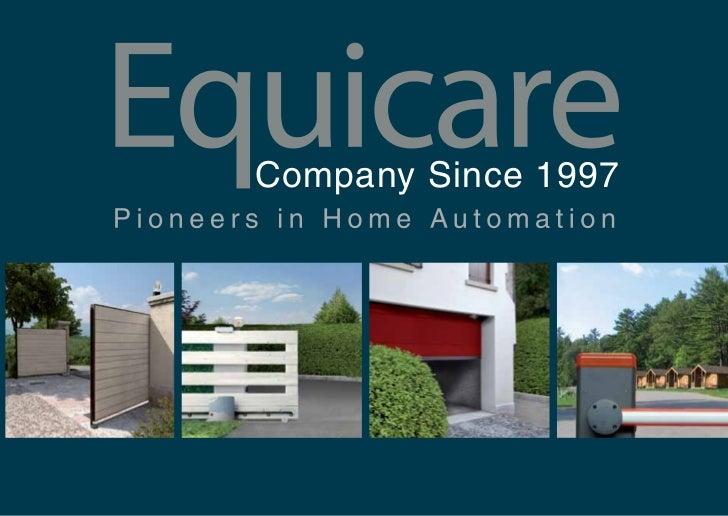 Company Since 1997