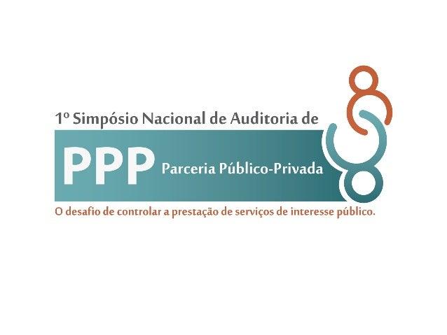 Parcerias Público-PrivadasEquilíbrio econômico-financeiro e ametodologia de fluxo de caixamarginalLucas Navarro Prado Belo...