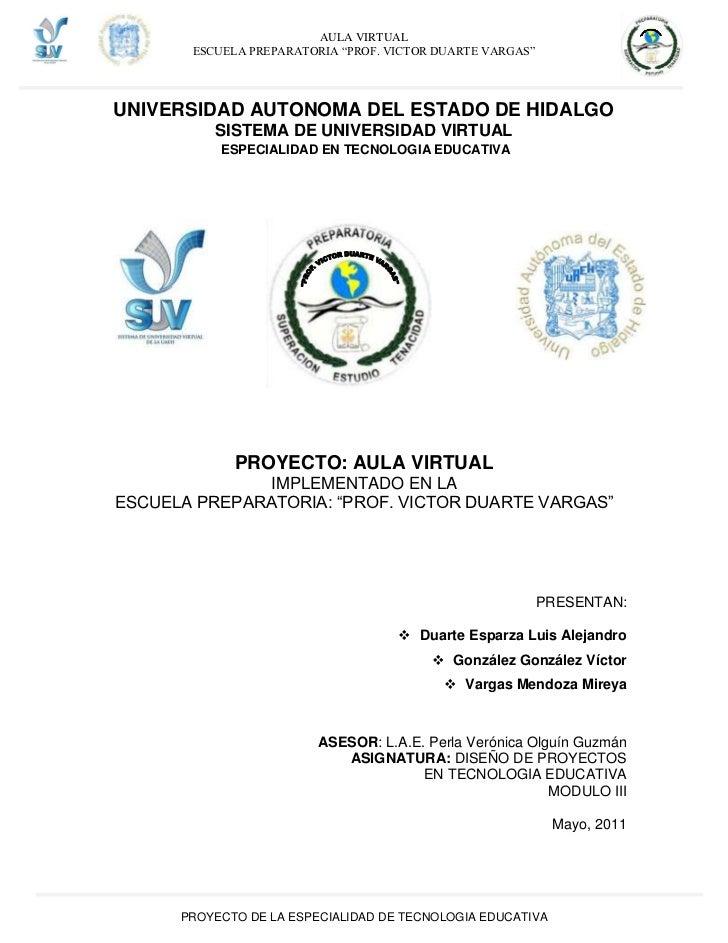UNIVERSIDAD AUTONOMA DEL ESTADO DE HIDALGO<br />SISTEMA DE UNIVERSIDAD VIRTUAL<br /> ESPECIALIDAD EN TECNOLOGIA EDUCATIVA<...