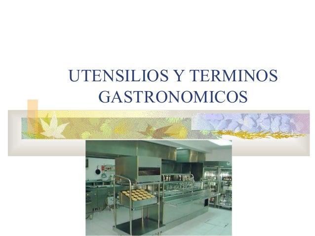 Higiene Y Seguridad En La Cocina | apexwallpapers.com