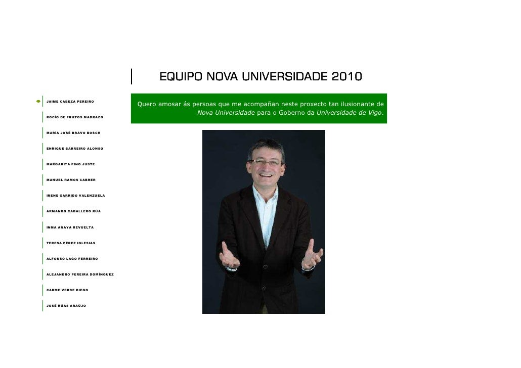 Equipo nova en pdf