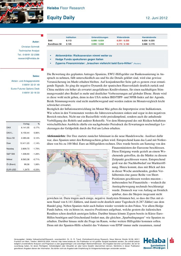 EquityDaily.pdf
