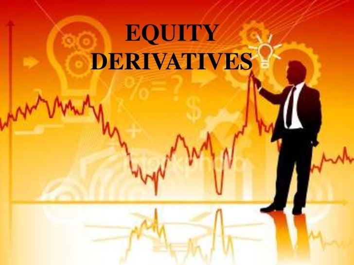 Derivatives trading salary