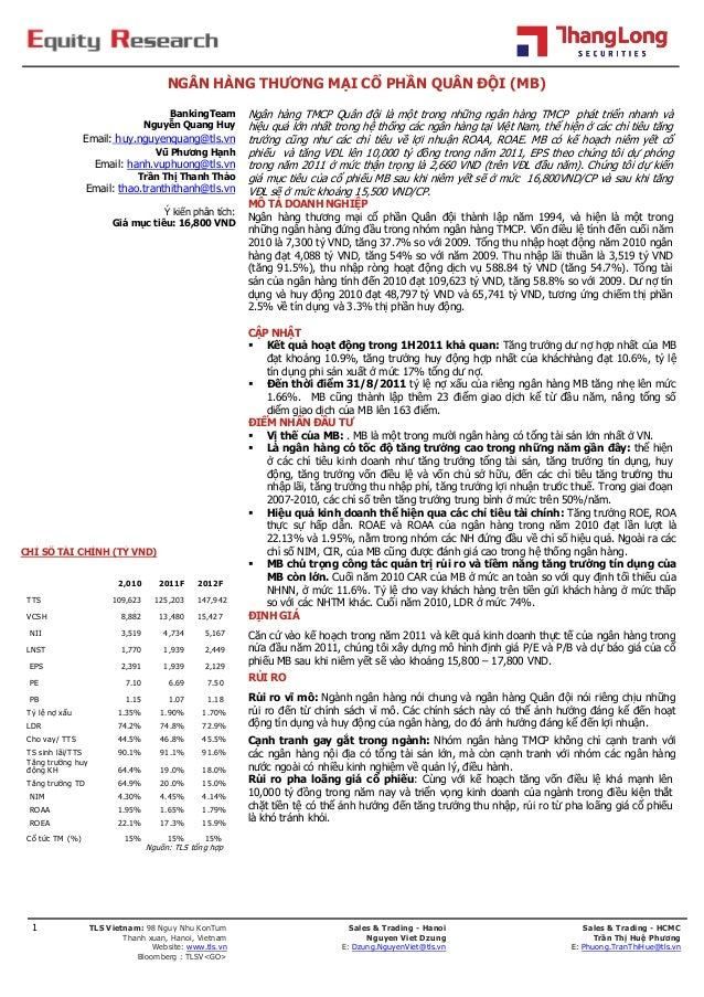 Equity research mb_271011_vn
