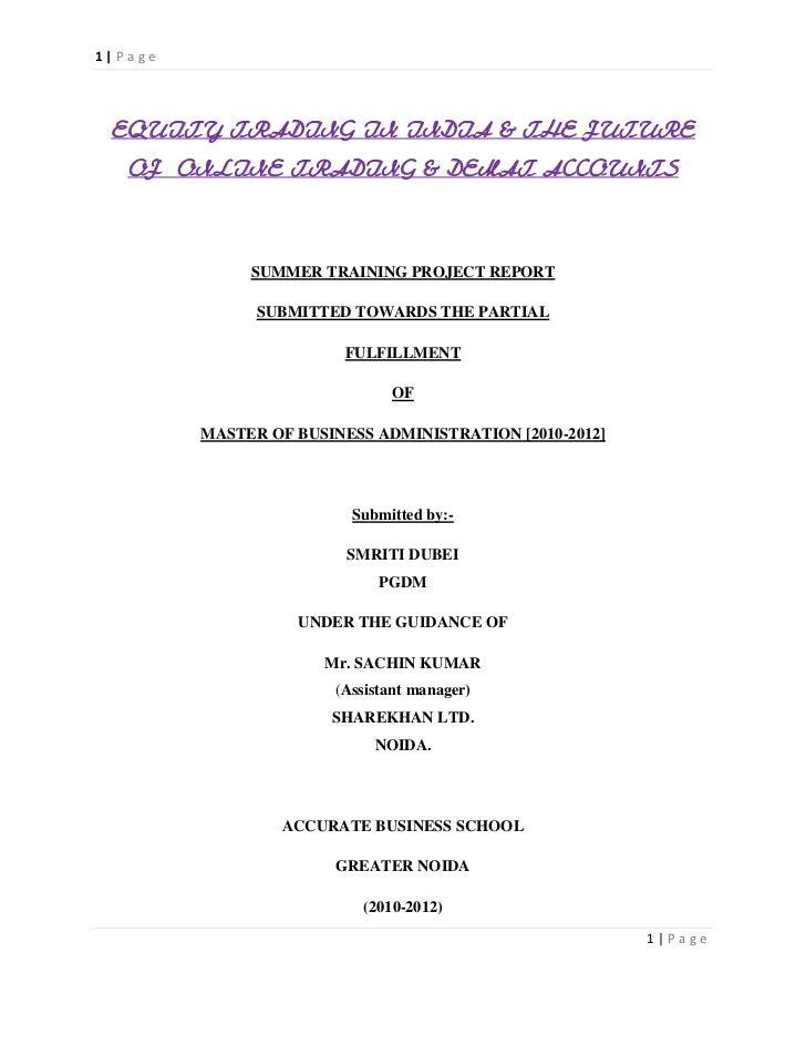 Revision de forex de lmaxx