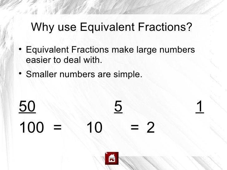 Equivalent fractions worksheet year 3