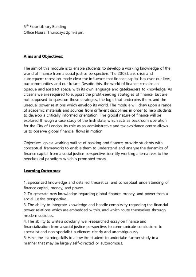 Knowledge Is Power Essay Conclusions - image 2