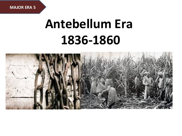 end of slavery in america essay
