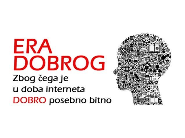 47• www.prime.ba• www.putovanjesnova.com• @lbrcaninovic• lejla.brcaninovic.prime@gmail.com
