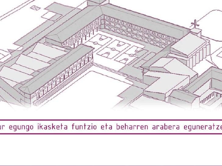 Eraikuntza 10.01.11