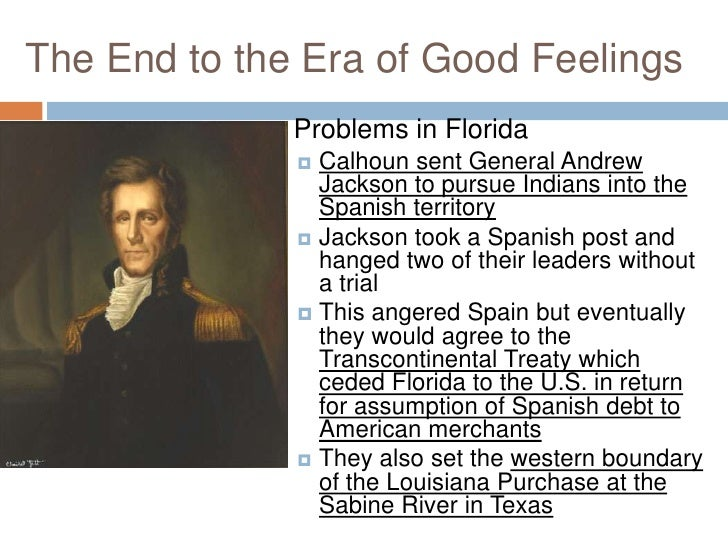 jacksonian america essay Essay it is agreeable that the jacksonian democrats perceived themselves as strict guardians of the united states constitution it is not agreeable with how they went about preserving the political.