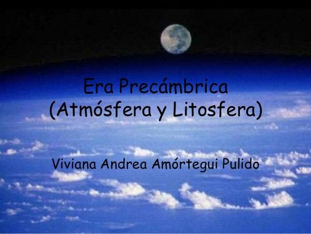litosfera atmosfera: