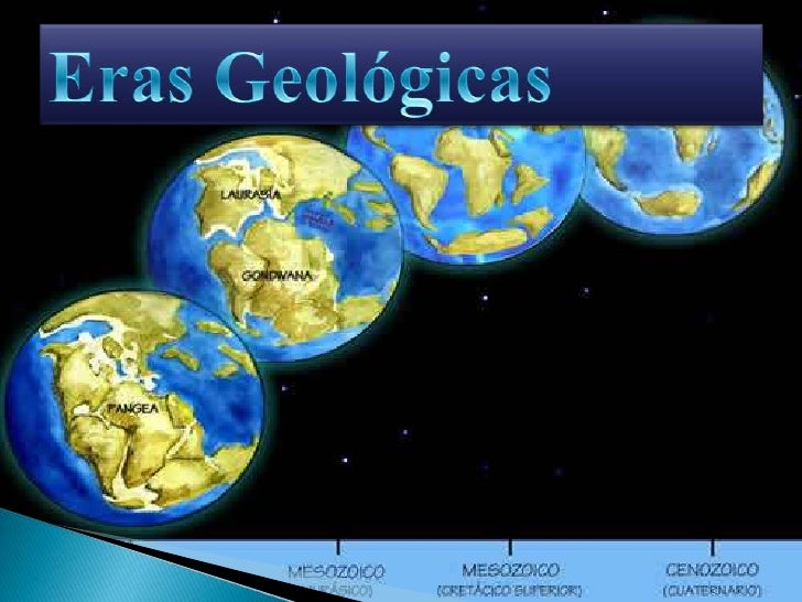 Eras Geolgicas De La Tierra | Beautiful Scenery Photography