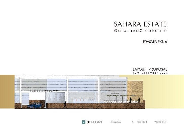 Erasmia Gatehouse Proposal 00