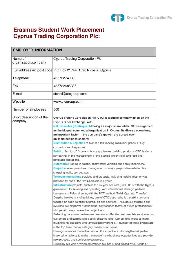 essay report leadership camp