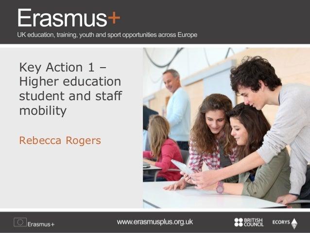 Erasmus+ webinar presentation ka1 he rr 210113