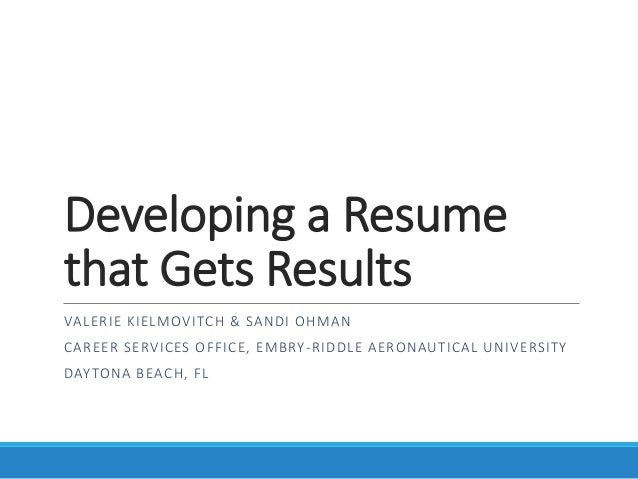 10 best resume writing service military