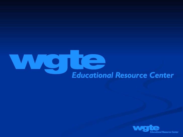 ERC Resources