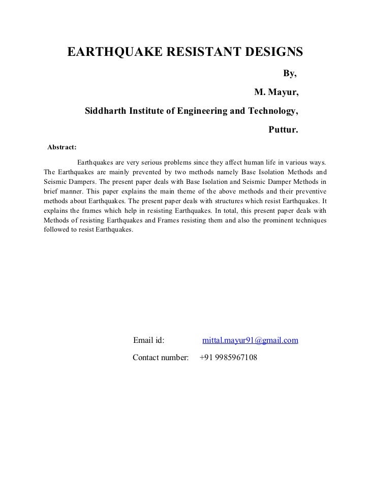 earthquakes and architectures essay Essay intro template zero journal essay and race in america english essay exam tips upsr mmu coursework submission form ucdp romeo and juliet essay plan act 3 scene 1 questions uel coursework submission form w-4 2016 persuasive essay on against gun control units life hacks essay typer app essay intro template zero can essays have 4 paragraphs quiz essay cheating in examination book essay.