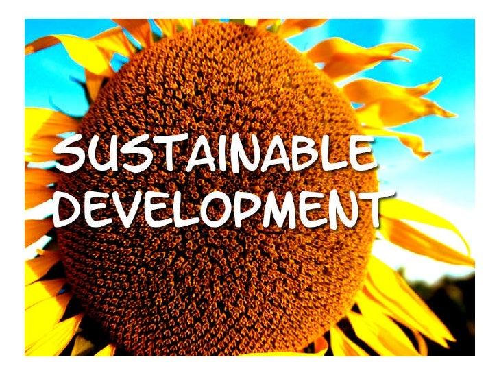 EREGEX contributes to sustainable development