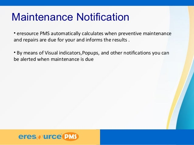 System maintenance notification template image collections system maintenance notification template image collections system maintenance notification template gallery templates system maintenance notification pronofoot35fo Choice Image