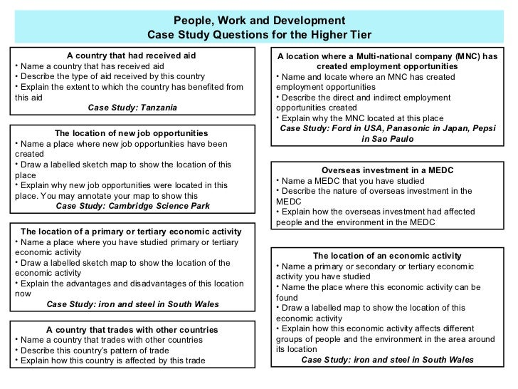 aqa gcse child development coursework