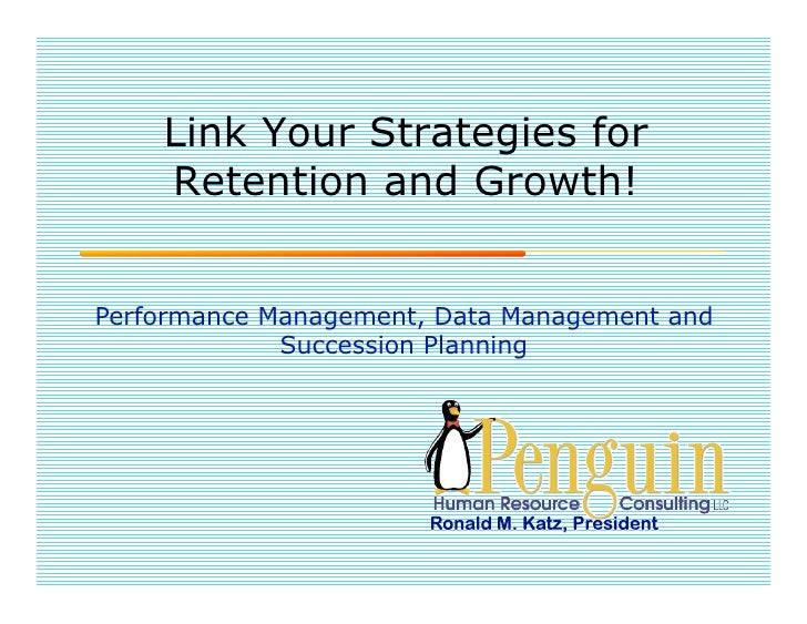 Ere webex retention and growth july 22 2010
