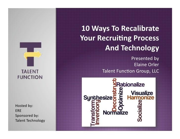 10WaysToRecalibrate                     YourRecrui4ngProcess                            AndTechnology            ...