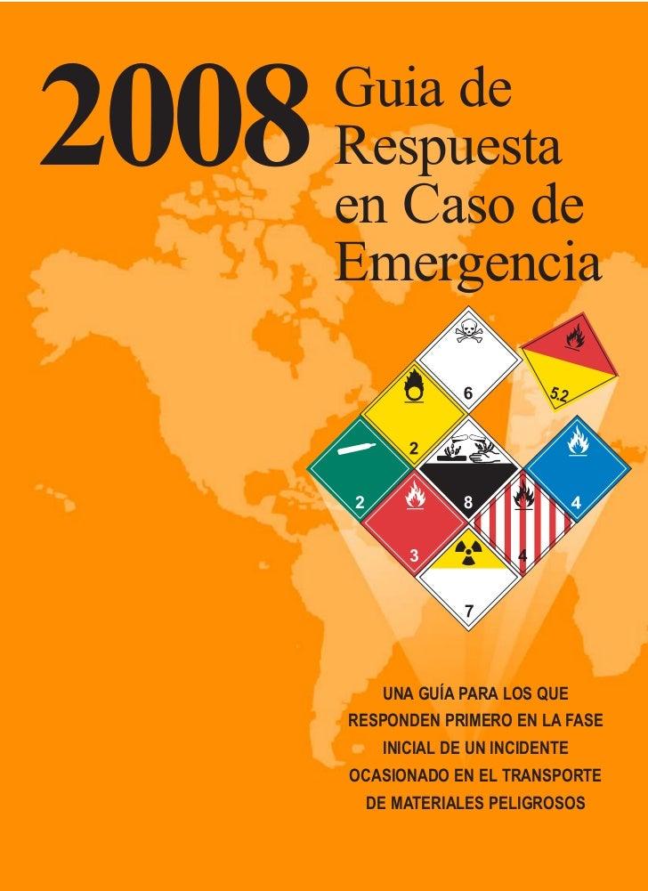 erg_2008_sp.qxp   2/27/2008   10:15 AM    Page 1                                                                          ...