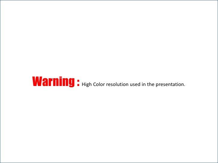 Ergonomics   light colors