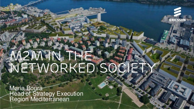 Ericsson m2 m_iot_networked society_final