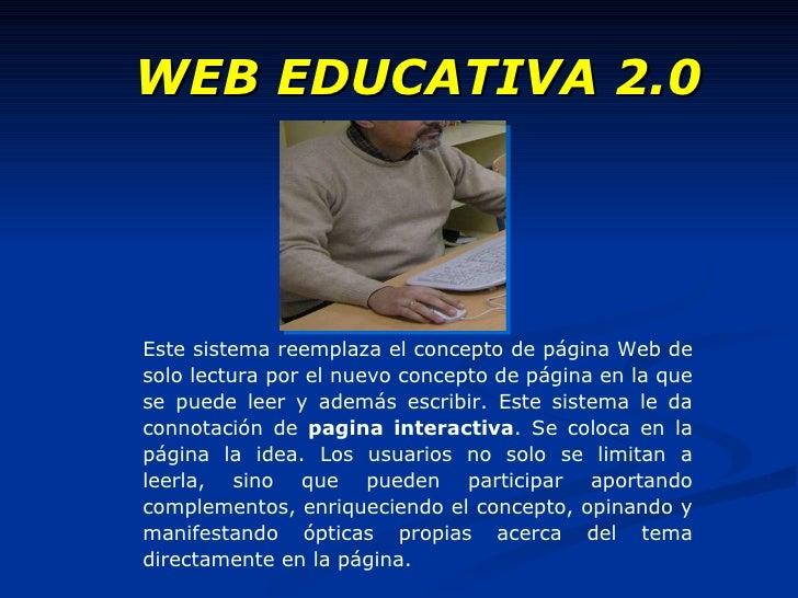 Eric Viana   Taller Para Slideshare   Web 2 0
